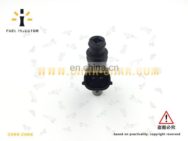 Car Fuel Injector nozzle 16600-AA270 FBYCG50