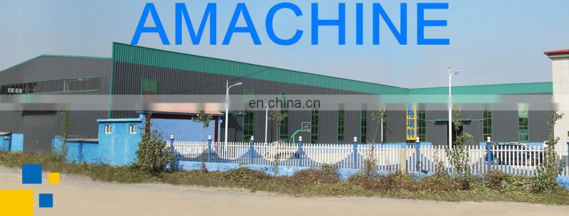 Automatic thermal break aluminum door profile CNC rolling machine