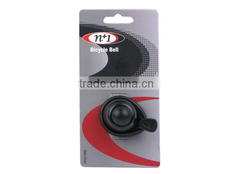 The bicycle aluminum bell cycling bicycle bell wholesale