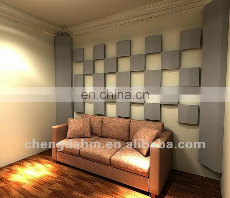 interior 3d wallpaper