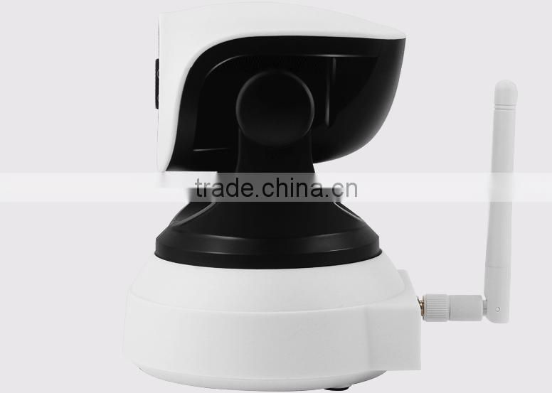 FORRINX WIFI CAMERA