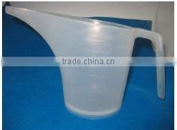 1000ml measurig cup