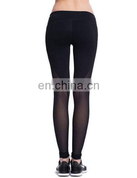 wholesale custom fitness tights sublimated leggings custom digital printed leggings