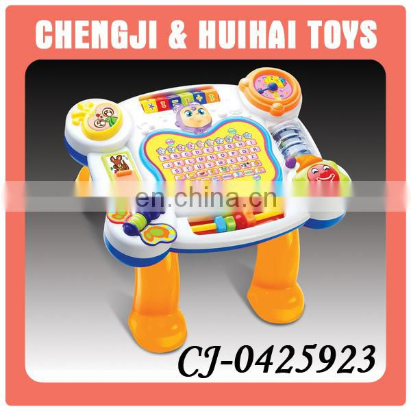 4pcs studying suit wholesale chalk