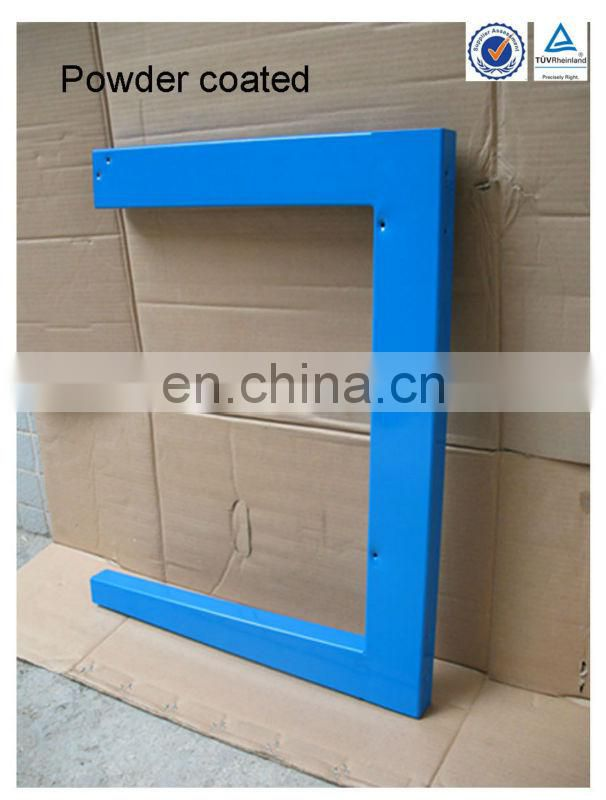 custom kitchen cabinet shelf supports fittings screw wall shelf supports for furniture Shelf Support Clips