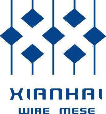 Hebei Xiankai Wire Mesh Manufcature Co., Ltd