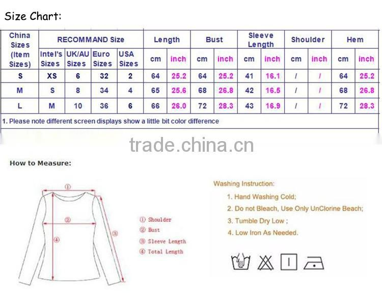 Wholesale Summer Fashion Smocked Neckline Women Tops Stripe Cartoon Printing Blouse Short Sleeve Blouses 2016 New Designs