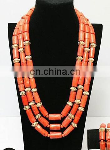 Top one China Wedding Jewelry Sets Bridal African Jewelry Sets Dubai High Quality Jewelry Sets for male and female