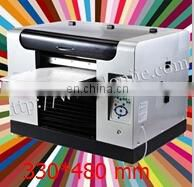 SLOGN Vacuum cup digital printer
