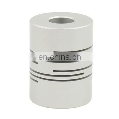 CNC Stepper Motor Flexible Coupling Coupler (8x8mm)