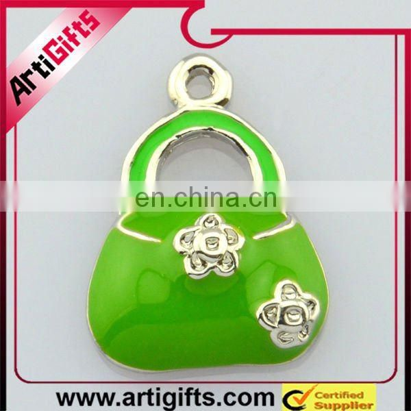 shell pendant for promotional gifts