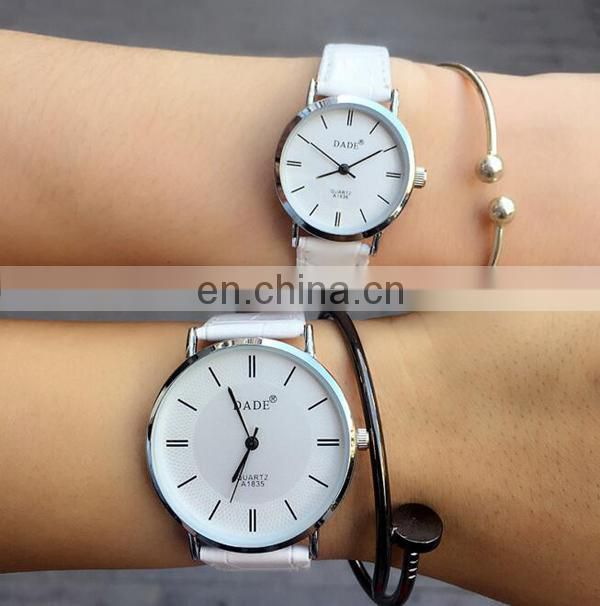 Wholesale online shop china mens watch wrist watch