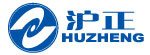 Shanghai Huzheng Nano Technology Co., Ltd.