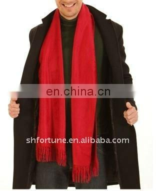 100% cashmere, latest Graceful napping silk winter long scarf and shawl-female
