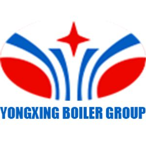 Henan Yongxing Boiler Group Co.,Ltd