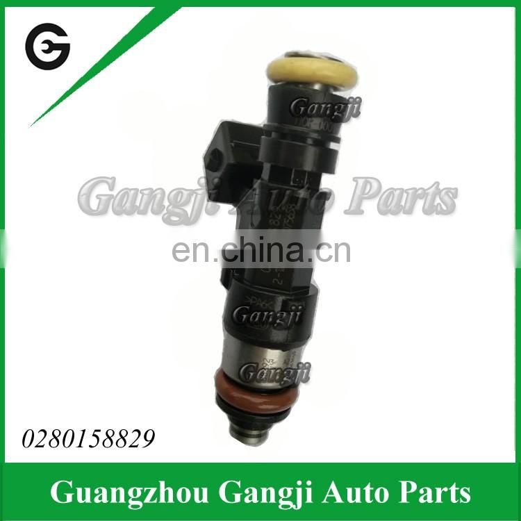 Best Price Fuel Injector 96063614 0280150661 Geo Metro Suzuki Sidekick 1.0L TBI