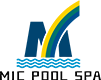 GUANGZHOU MIC POOL SPA EQUIPMENT LIMITED
