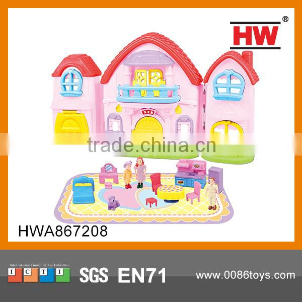 The Small Gifts For Children Very Cheap Chinese Toy Traditional Chinese Toys