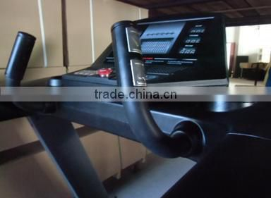 Factory Audit in China/Supplier Assessment for Fitness Gym Equipment/ Commercial Treadmill/ Professional Inspection Company