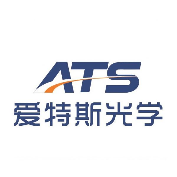 Taizhou ATS Optical Materials Co., Ltd.