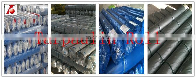 rolls polyethylene high density tarpaulin poly tarps roll