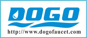 DOGO Sanitary Ware LTD