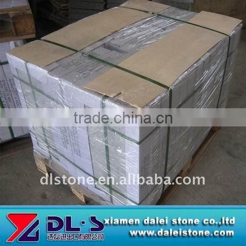 Chinese precut granite