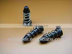 Plastic Rivets Push Pin