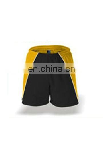 compression shorts for running