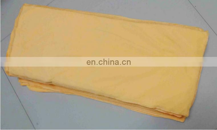 super absorbent water cleaning microfiber towel