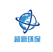 Henan Super Win Environmental Protection Technology Co., Ltd..