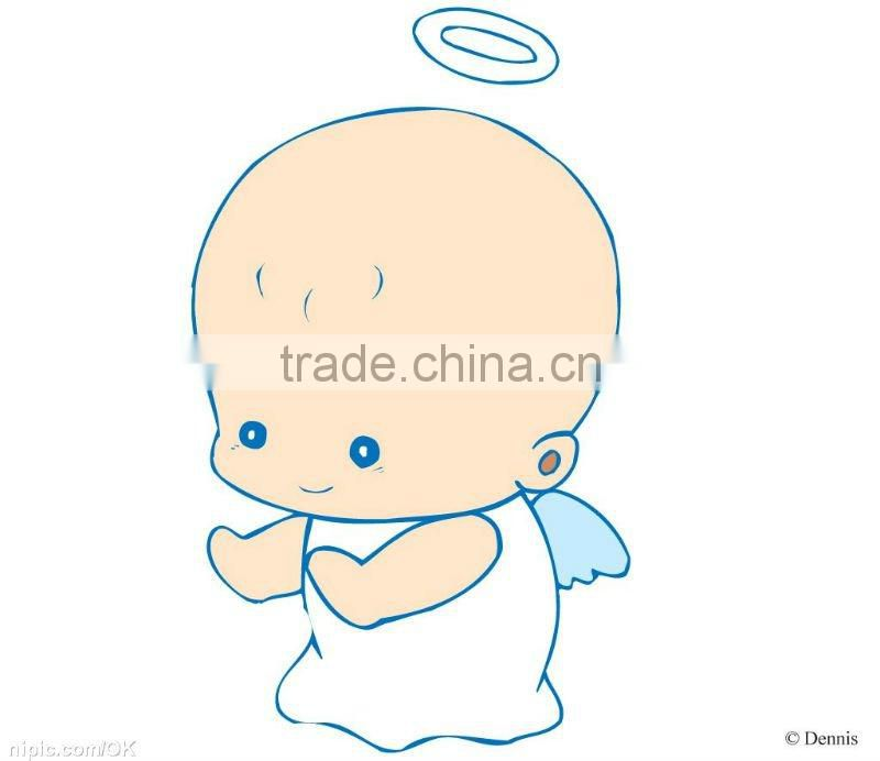2012 newest style infant clothing OEM