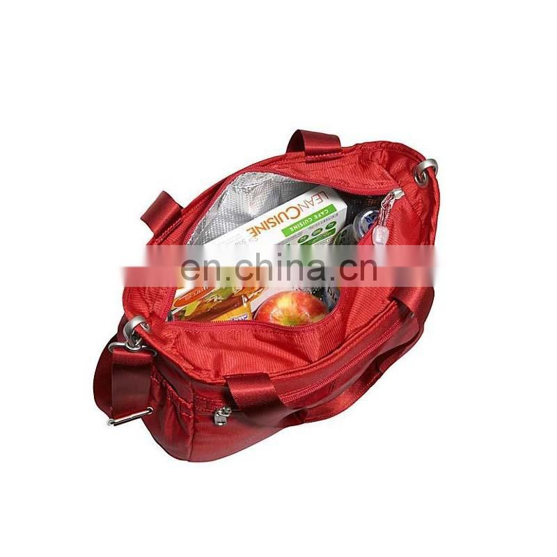 Portable Heavy-duty Cooler Bag