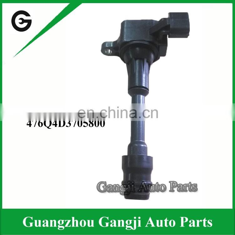 High Performance Ignition Coil For Brilliance OEM 476Q4D3705800
