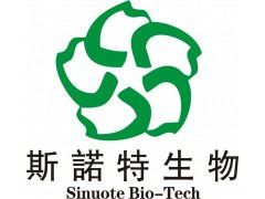 Shaanxi Sinuote Bio-Tech Co.Ltd.