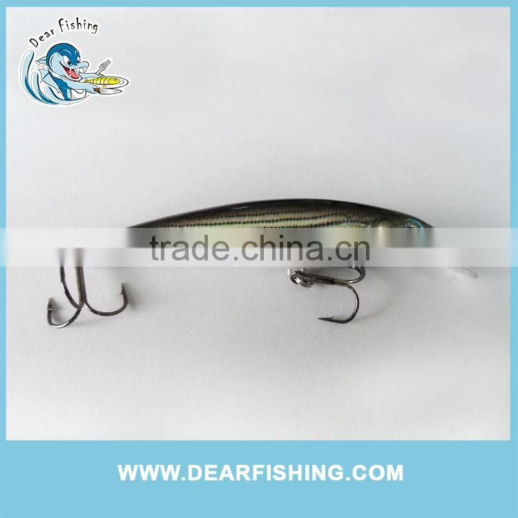 2016 On Sale Fishing Lure Bulk Fishing Lures Manufacturers of New