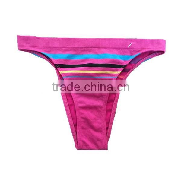 open hot sexy girl photo bikini grill tongs underwear women tongs