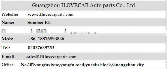 Auto parts/ long lifetime ballast for M6 xenon ballast