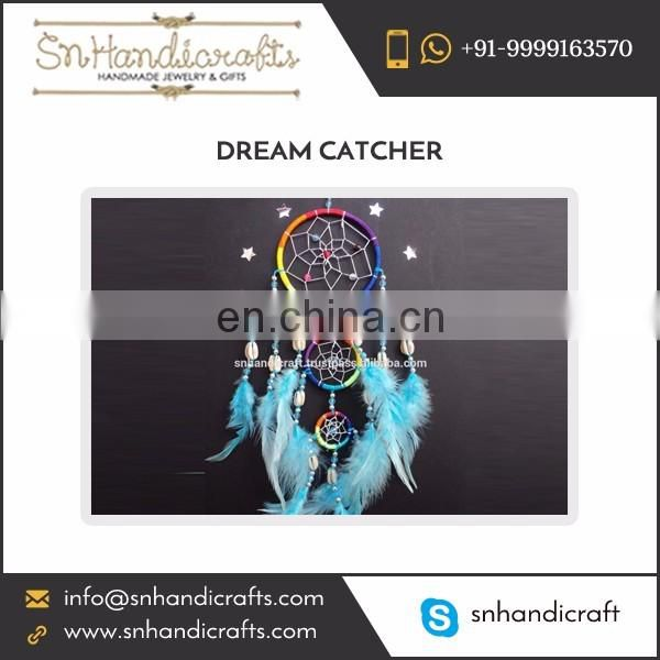 Unbelievable Price Light Weight Dream Catcher from Reliable Dealer