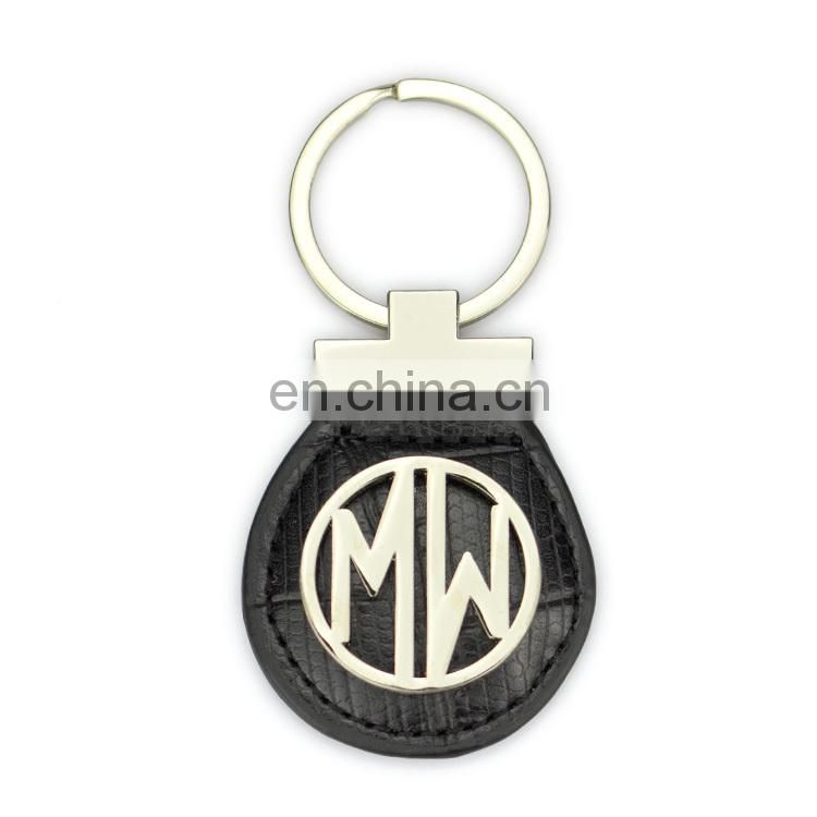 Wholesale blank metal key chain russia mold keychain bottle opener custom with led light