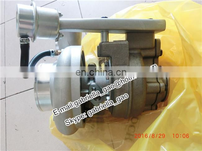 4bt turbocharger 4039630 4033282
