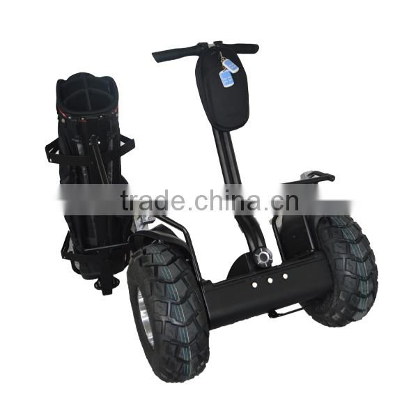 2016 2 wheel pink electric zhejiang scooter with Import battery