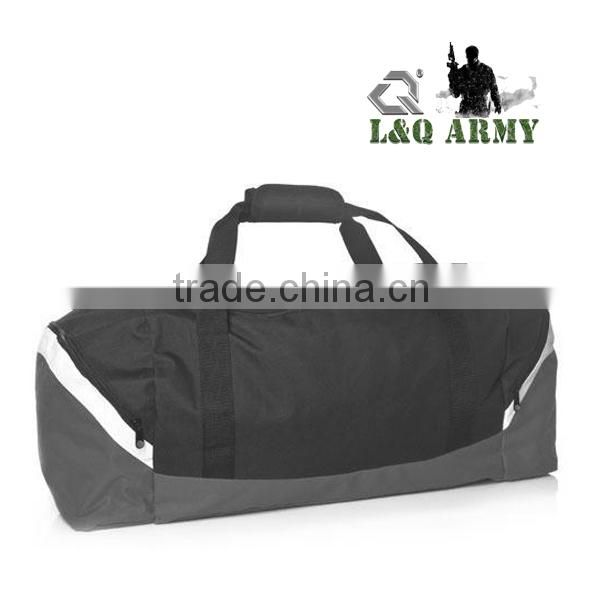 Sports Bag Gym Bags Duffel Bag
