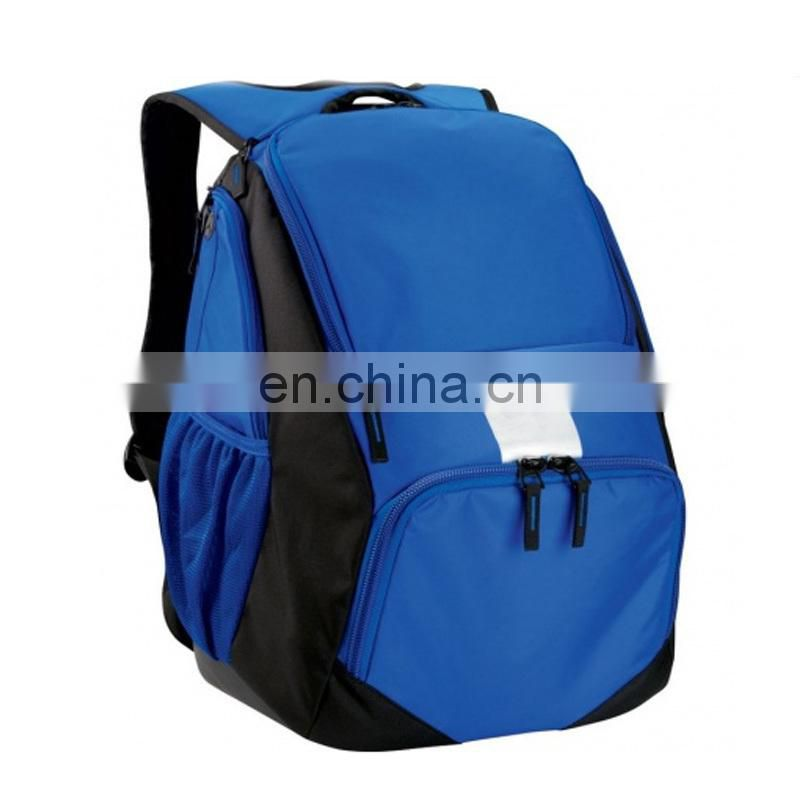 2016 new design world cup backpack