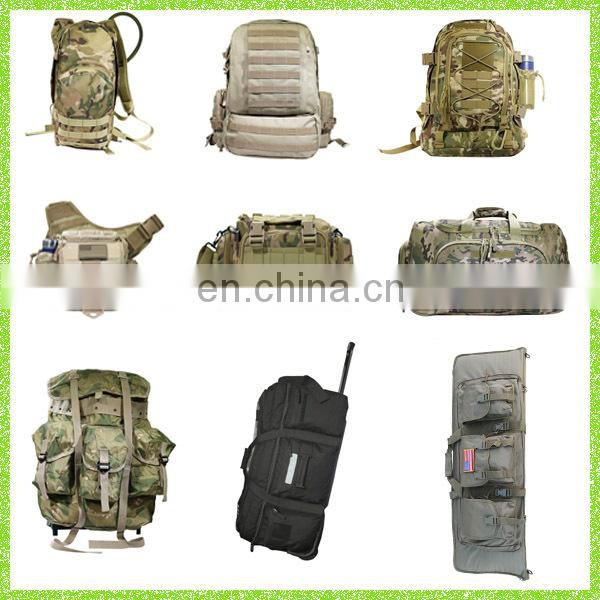 OEM and ODM 600D Polyester Tactical Gear Pen Pouch Pen Pocket Holder