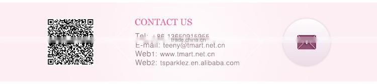 rhinestud rhinestone nailheads hot fix for hotfix motif hot fix studs selling rhinestuds for motif wholesaler