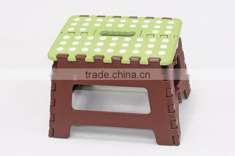 Astonishing Apfs102 Fishing Portable Folding Step Stool Camping Folding Caraccident5 Cool Chair Designs And Ideas Caraccident5Info