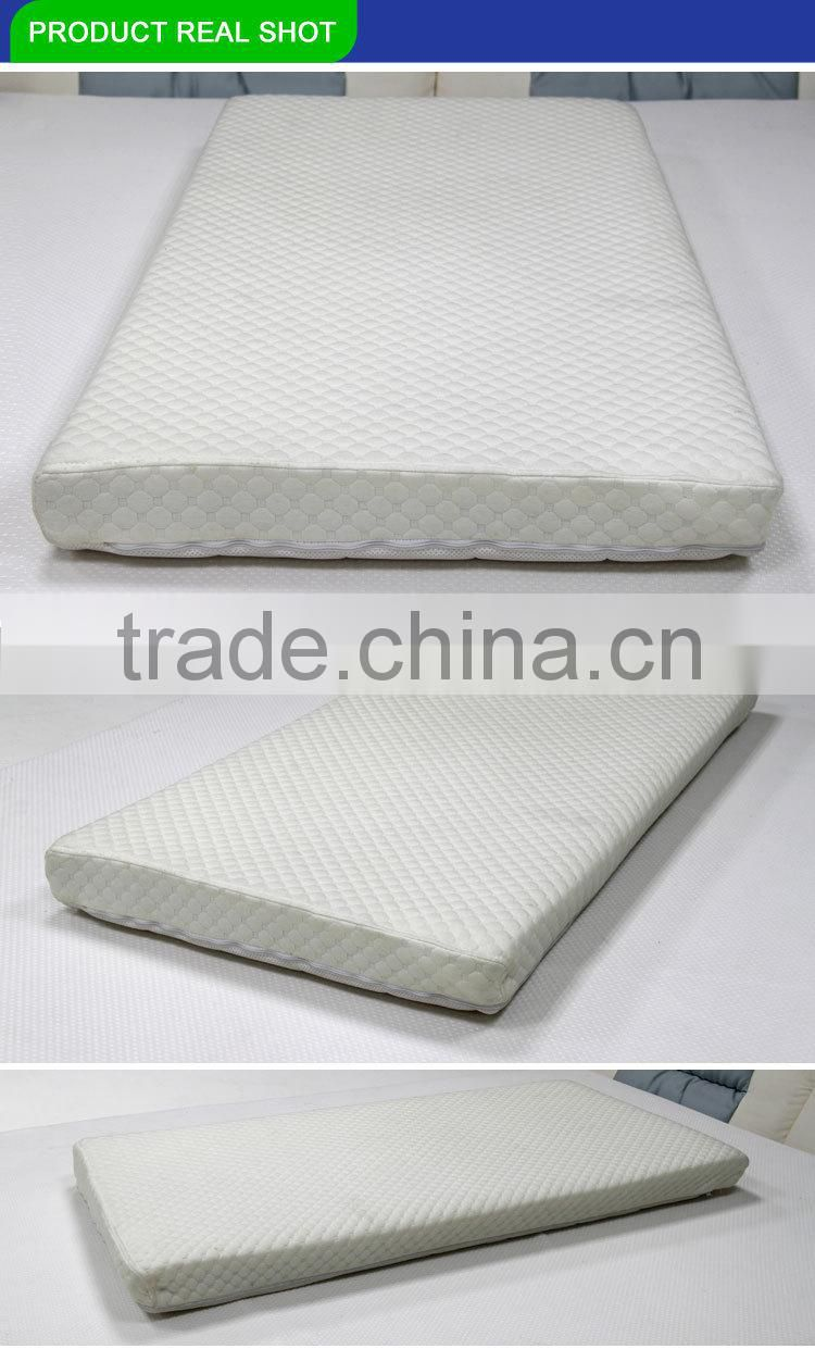 baby crib mattress springs,foam mattress for baby playpen,memory foam baby mattress
