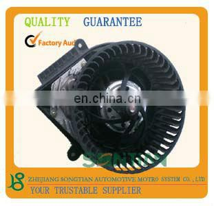 China High Performance Peugeot Auto Heater Blower Motor 1J1 819 021A