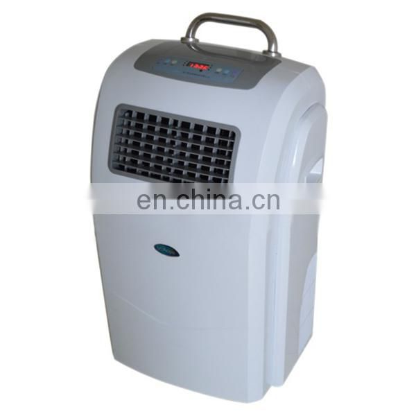 XD-B120Y Moveable Air Purifier and Disinfecter